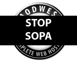 Modwest-Logo-2
