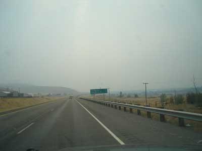 Highwaysmoke_2